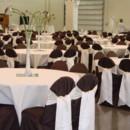 130x130 sq 1414593207745 wedding landing page table setting