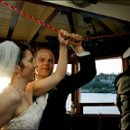 130x130 sq 1219783180392 weddingbridengroomwhistlegreggnye