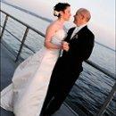 130x130 sq 1219783211173 weddingdancetopsidegreggnye