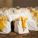 130x130 sq 1466618614879 wilson.hammer wedding