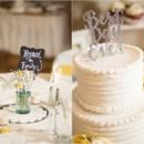 130x130 sq 1466618629152 wilson. hammer wedding 2
