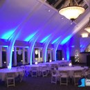 130x130_sq_1303154602365-wedding5
