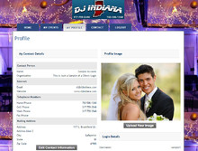 220x220 1484397471330 dj wedding planner profile