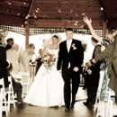 130x130 sq 1262421316815 stpfavsdustinmichellesmithwedding1017091651