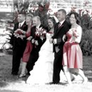 130x130 sq 1262422011925 stpfavsjaykellyperduewedding91209camera21127
