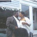 130x130_sq_1220929988308-budgetedweddingbliss