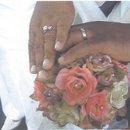 130x130_sq_1220930057495-budgetedweddingflowers