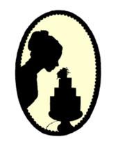 220x220 1375921337596 k. rose cakes