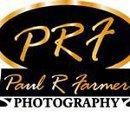 130x130 sq 1328189330578 logo