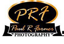 220x220 1328189330578 logo