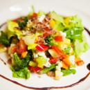 130x130 sq 1476997932458 vizcaya chop salad