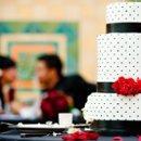130x130 sq 1265220241932 weddingphotographyja1446