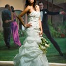130x130 sq 1265220426619 cortneytionwed0834