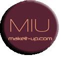 220x220 1375921452662 makeit up make up artist on location