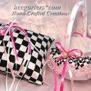 130x130_sq_1219862125188-racing_pill_basket_pink_lg
