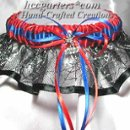 130x130 sq 1219866129267 spiderman 003 lg