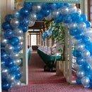 130x130 sq 1274232705976 balloons
