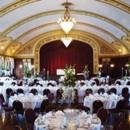 130x130 sq 1370985821526 city club ballroom