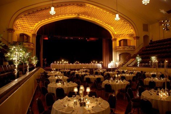 the columbus athenaeum columbus oh wedding venue