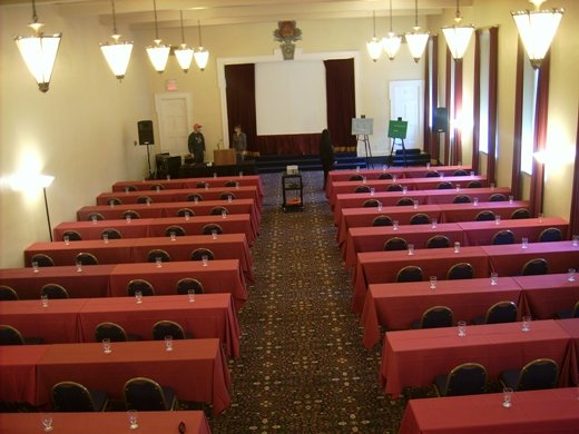 the columbus athenaeum reviews columbus oh venue