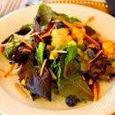 130x130_sq_1320567726998-salad