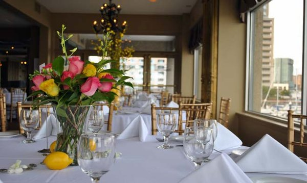 1276830009184 1 Baltimore wedding rehearsaldinner