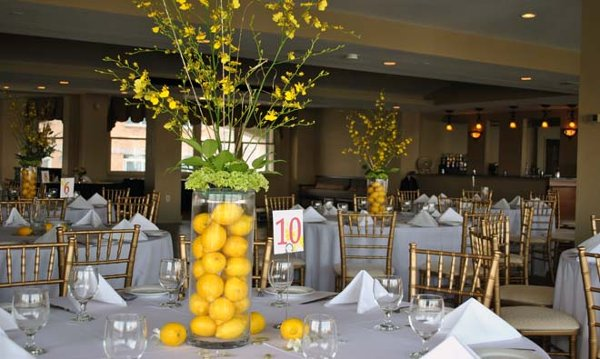 1276830020934 2 Baltimore wedding rehearsaldinner