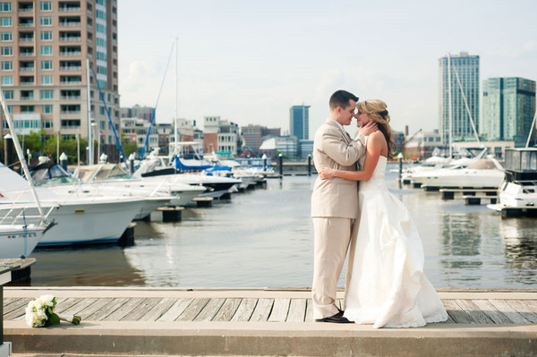 1389809371760 Lauren Brian 36 Baltimore wedding rehearsaldinner