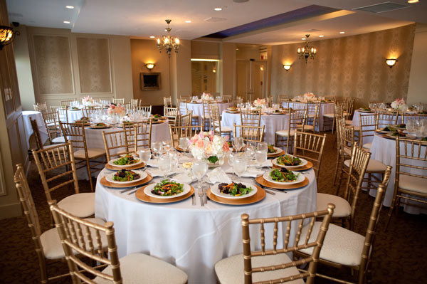 1389809373982 Lauren Brian 41 Baltimore wedding rehearsaldinner