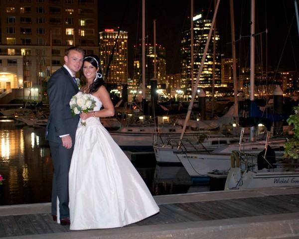 1389809660040 145023710202272071940184211474159 Baltimore wedding rehearsaldinner