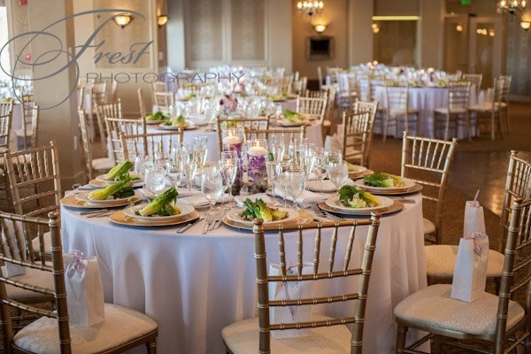 1389811592769 600x6001343219955797 Tabrizi Baltimore wedding rehearsaldinner