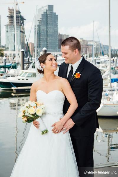 1459483460132 Boyerevansbradleyimagesinc.1695tmf10220low Baltimore wedding venue