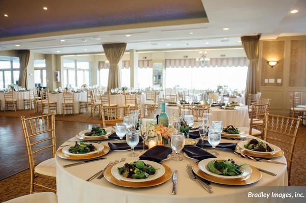 1459483471729 Boyerevansbradleyimagesinc.1878rmb38590low Baltimore wedding venue