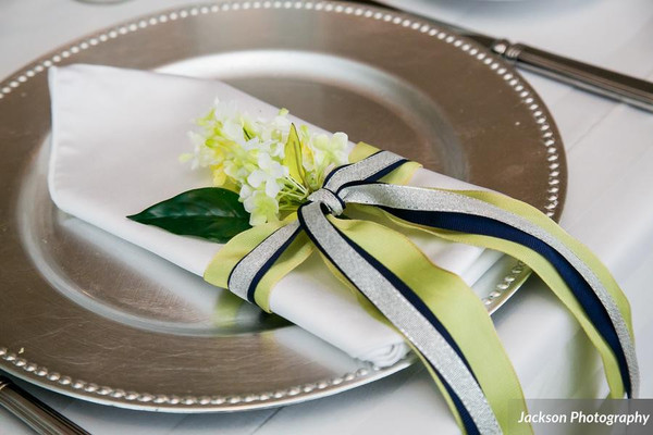 1459484965756 Mazzaferrolanzijacksonphotography02700low Baltimore wedding venue