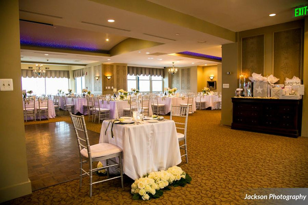 1459484965763 Mazzaferrolanzijacksonphotography02750low Baltimore wedding rehearsaldinner