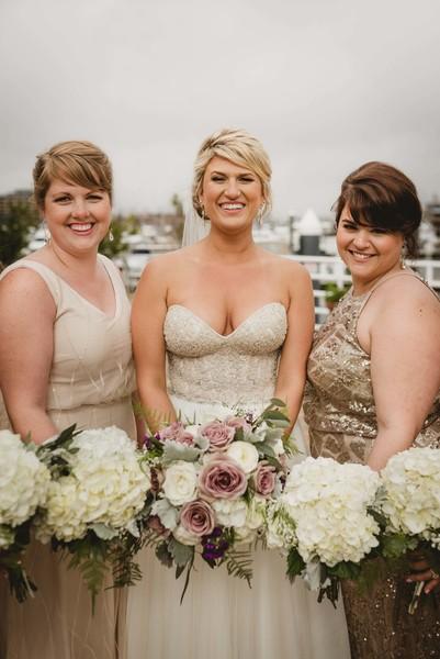 1500407822975 Adamnicole Wedding513 Baltimore wedding venue