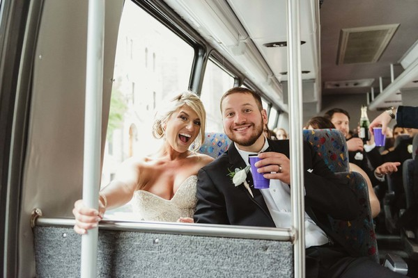 1500407845118 Adamnicole Wedding666 Baltimore wedding venue