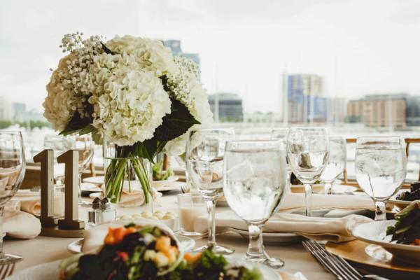 1500407859788 Adamnicole Wedding689 Copy Baltimore wedding venue