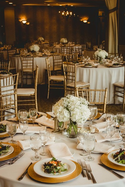 1500407873156 Adamnicole Wedding690 Baltimore wedding venue
