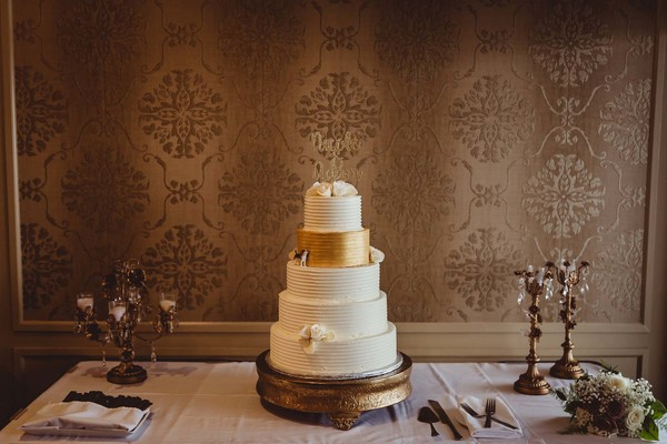 1500407886202 Adamnicole Wedding723 Baltimore wedding venue