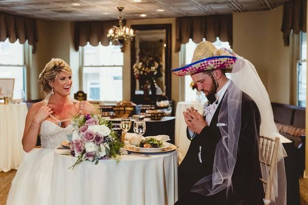 1500407925514 Adamnicole Wedding918 Baltimore wedding venue