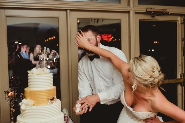 1500407955209 Adamnicole Wedding1022 Baltimore wedding venue