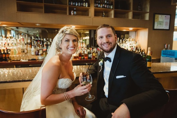 1500407966261 Adamnicole Wedding1060 Baltimore wedding venue