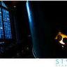STAK Studios image