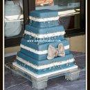 130x130_sq_1296609783421-countryblueandsilverweddingcake