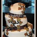 130x130_sq_1296609786155-fallleaveswhimsicalweddingcake