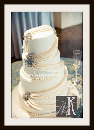 Utah Wedding Cakes Reviews for 38 Cakes