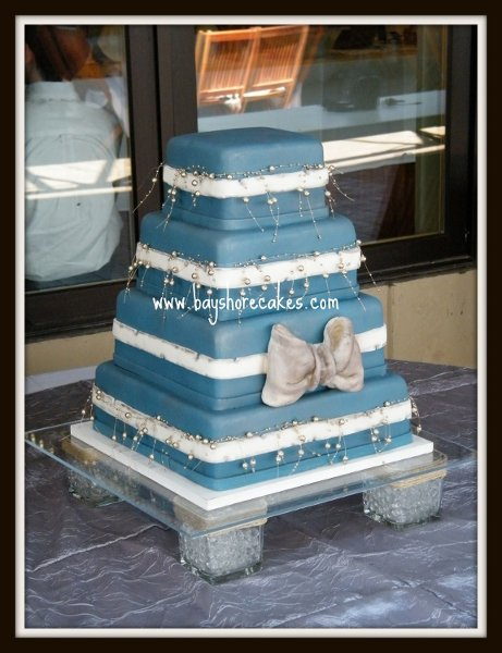 photo 6 of Bayshore Cakes by Rachel Donnell
