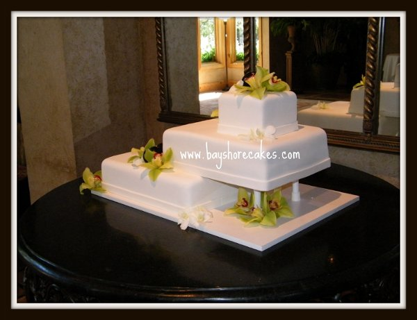 photo 11 of Bayshore Cakes by Rachel Donnell