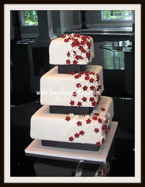 photo 13 of Bayshore Cakes by Rachel Donnell